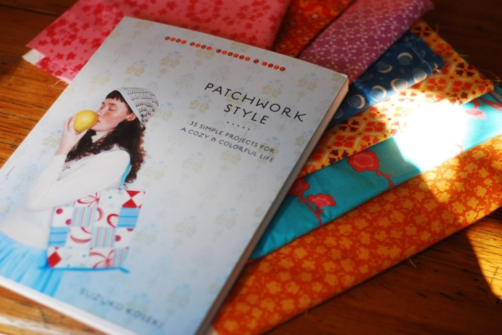 ffps-fabric-and-book