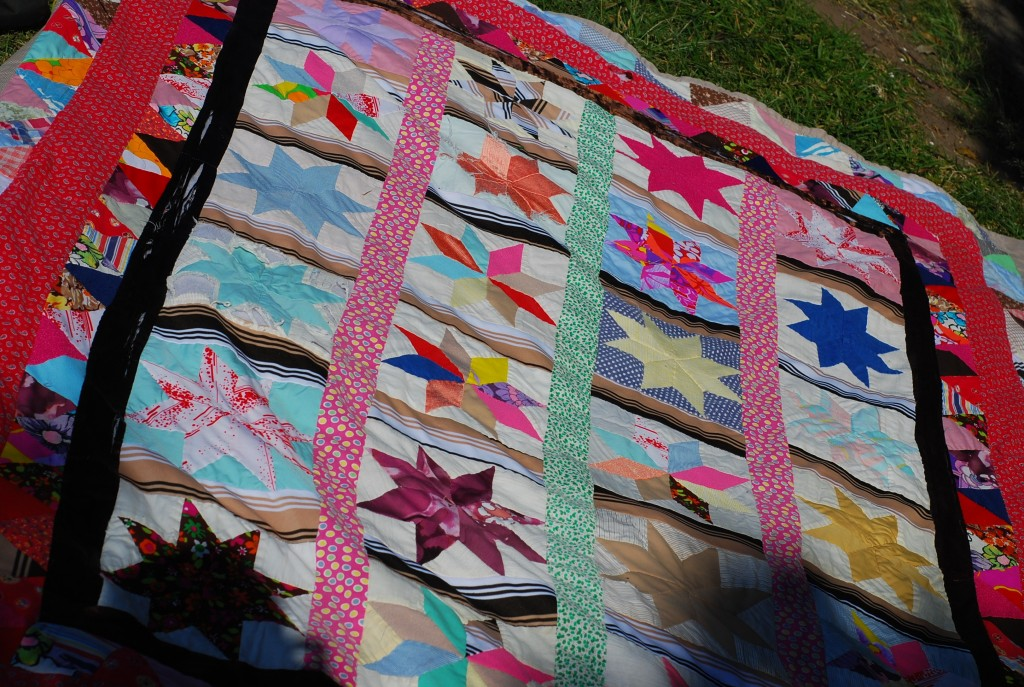 quilts-at-the-park