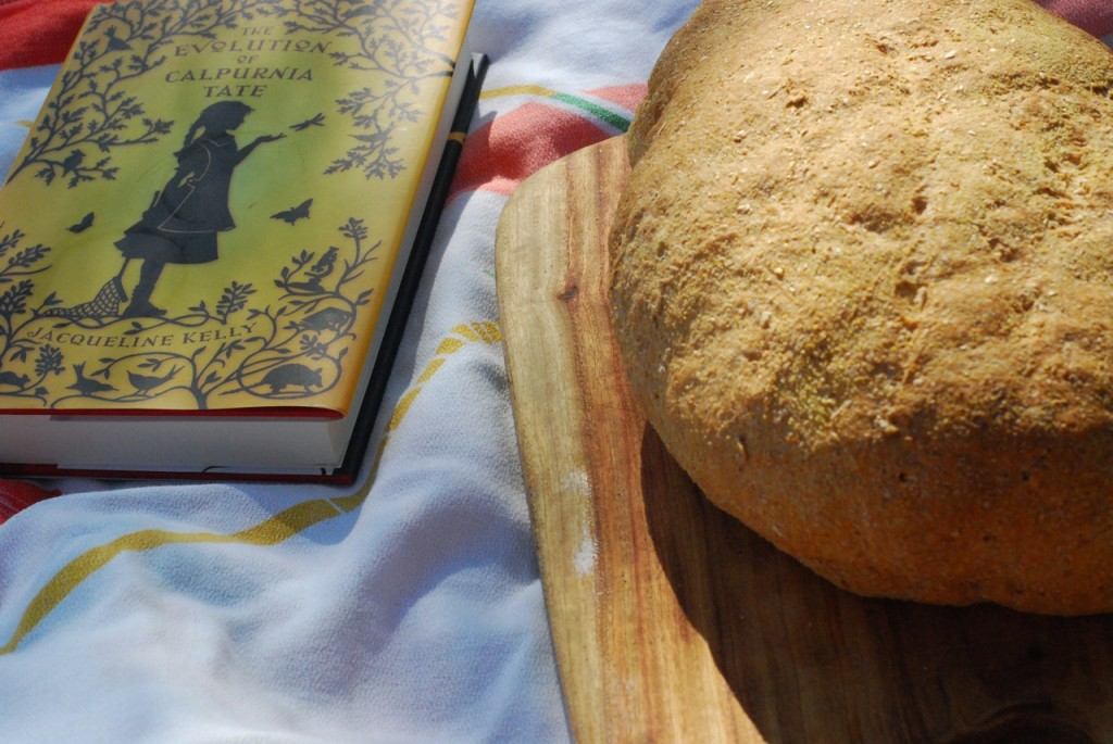 book-and-bread
