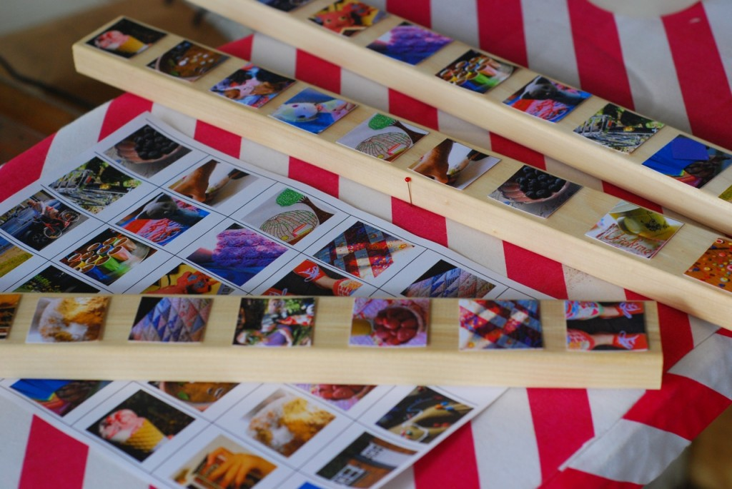 printed-out-the-photos
