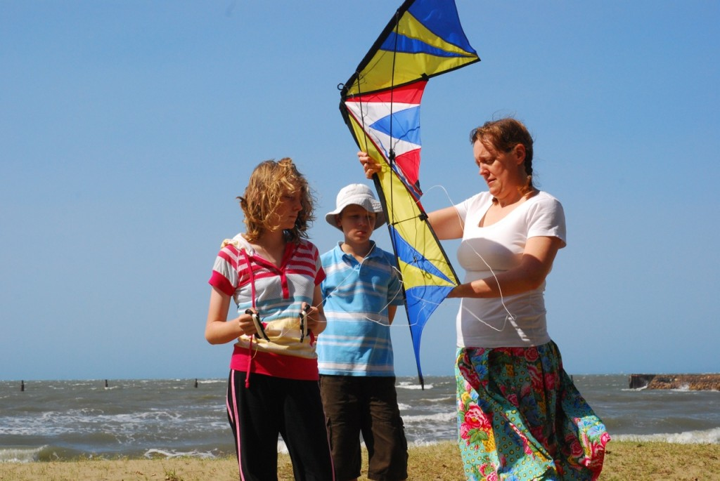 trying-to-fly-the-kite