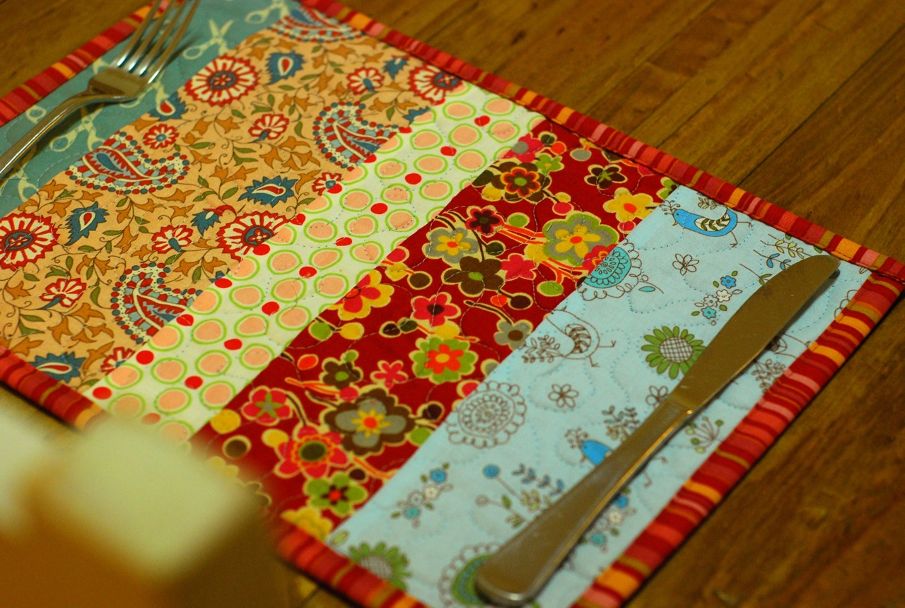 It S All About The Gorgeous Fabric A Handmade Life