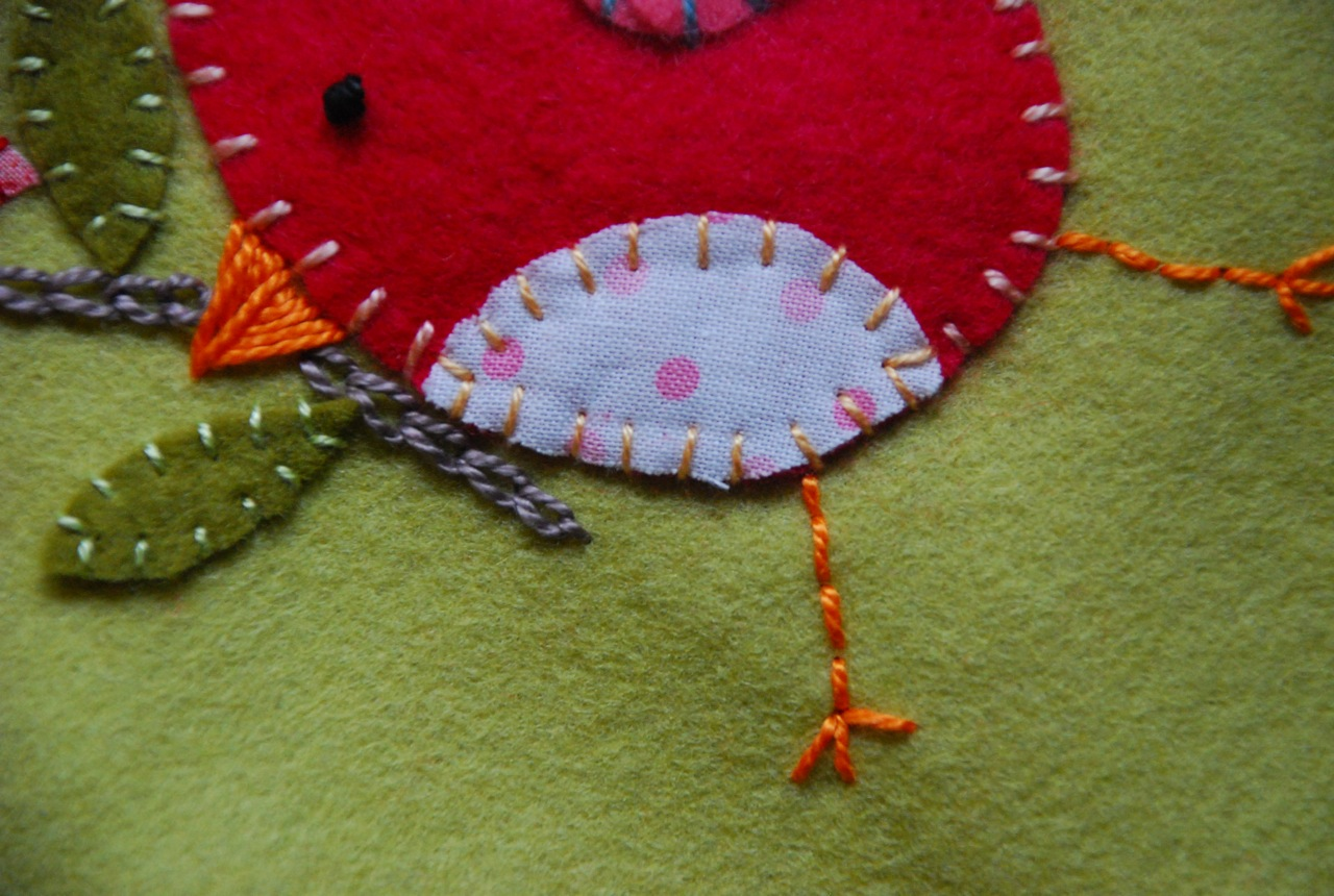 Hand applique embroidery stitches free embroidery patterns