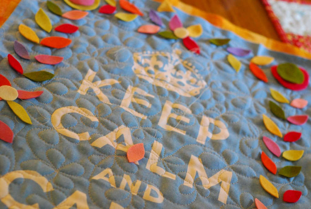 a-bit-of-quilting