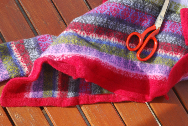 felted jumpers