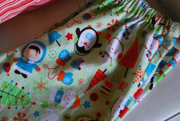 such cute fabric
